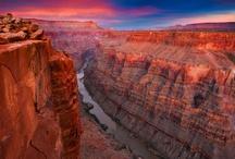 America The Beautiful / by Washawn Jones