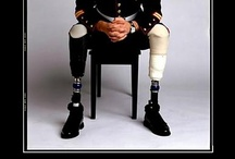 Support our Military / by Linda Savinsky