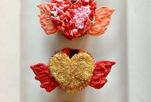 Cupcakes / by Penelope
