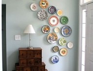 diy projects / by Catherine Gelinas