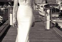 Wedding / by Sabrina Baptista