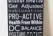 Total Body Wellness / by Brandi Browning