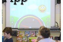 Classroom Management / by Leslie Vanderpool