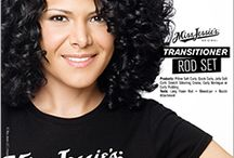 Transitioner / by Miss Jessie's