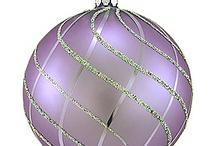 Purple / by Bronner's CHRISTmas Wonderland