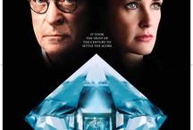 Movies / by Adrian Liem Soewono