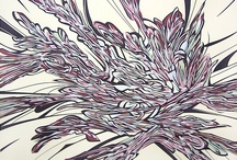 Prints. / by Susan Rachelle