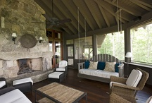 House Remodel and Decorating Ideas / This board contains ideas for remodeling and redecorating our house. / by Micah Hildenbrand