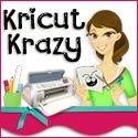 Craftin' With The Cricut / by Sondra Pearson