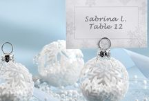 Wedding Favors With 5 Star Reviews / by Little Things Wedding Favors