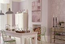 Devin & Nicole's kitchen surprise update / by Jeni Linn