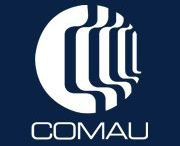 Webinars / A collection of Comau webinars / by Comau