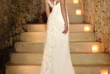 Wedding Ideas / by Dinorah Mosa