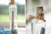 Wedding ideas / by Liz Pickford
