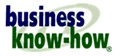 Small Business Help / Some of the things that have helped me with my small-business needs / by Kim Bennett