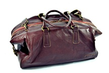 Weekender/Travel/Duffle Bags / Discover unique Weekender, Travel and Duffle with special stories from independent designers around the world, found and curated by Boticca to bring you the best selection of Bags. / by Boticca
