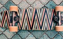 Skateboards / by Cameraluv