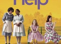 Movies to See / by Ruth Mayer Hill
