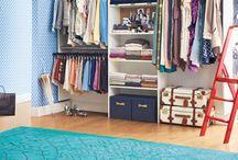 Spare Room Ideas... / by Melanie Linney
