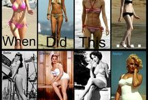 diet, exercise, motivation get healthy / by Teresa Harris