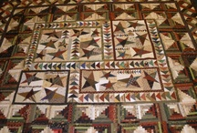 Quilts I've Made / Quilts I've made, have photos of before I gave them away / by Karen Holte