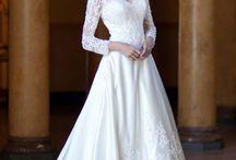 Wedding / by Tim Su
