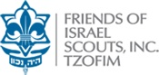 Connection to K'lal Yisrael / by URJ Jacobs Camp