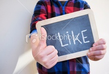 iStock / by Francois Hogue