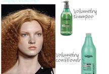 Beauty&co / Bellezza, ispirazioni & beauty tips / by Piustyle Italia