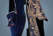 Style pour homme / mens_fashion / by sadrac makonda