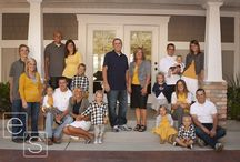 {somebody snapped - families} / by Suzi Coolbaugh-Walker