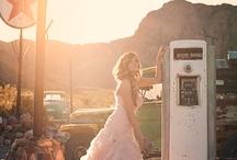 Engagement & Wedding Stuff♡ / by charlie cregg