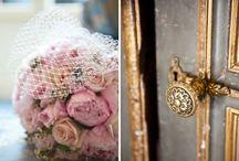 Gorgeous details / by HiP Paris