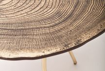 Furniture Design/Craft / by catherine jaycox