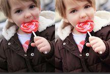 photoshop / by Alecia Lee