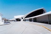 F1: Airports / by FLIGHT 001