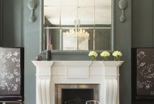 {beautiful home projects}  / by Simply Beautiful Now