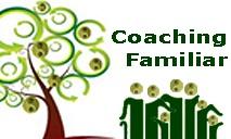 Coaching / by Jesus Manuel Grande Fernandez