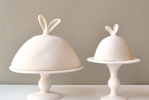 -HOME GOODS- / House and Garden wares for the inspired home! / by Jenn + Unurth