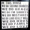 Things  I Love!!! / by Jody Rose