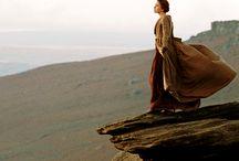 My Pride, My Prejudice / Jane Austen / by Paige Tunnicliff