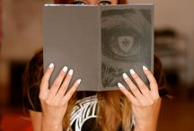 Portfolio Book / Social media marketing case studies by Crown Social. / by Crown Social