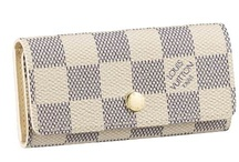 Purses wallets etc. / by Terri Campbell