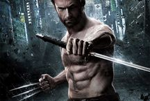 The Wolverine / by Regal Cinemas