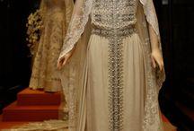British Royal Fashion / Clothes worn by British Royalty. / by Kim Harvick Lewis