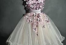 fashion! =] / by Heather Wyles