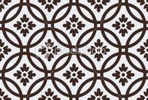 pattern / by Sabrina Bussolati
