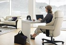 Must have furnitures / by Pro Home Stores