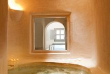 Upbuilding   Spa / by Laura Canha