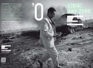 Líbia any zero / by Expovirtual @bibliolloret